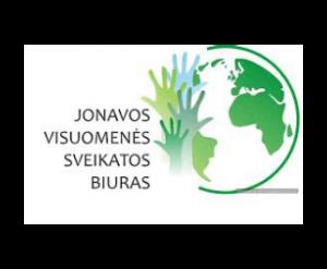 Jonavos_visuomenes_sveikatos_biuras_lytiskumougdymas.lt_partneris
