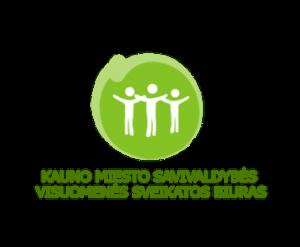 Kauno_miesto_savivaldybes_visuomenes_sveikatos_centras_ltriskumas.lt_partneris