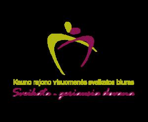 Kauno_rajono_visuomenes_sveikatos_biuras_ltriskumas.lt_partneris