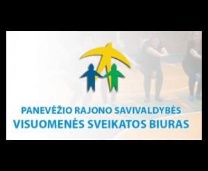 Panevezio_rajono_savivaldybes_visuomenes_sveikatos_biuras_ltriskumas.lt_partneris