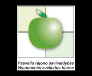 Pasvalio_rajono_savivaldybes_visuomenes_sveikatos_biuras_ltriskumas.lt_partneris