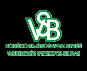 Rokiskio_rajono_savivaldybes_visuomenes_sveikatos_biuras_lytiskumougdymas.lt_partneris