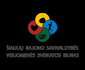 Siauliu_rajono_savivaldybes_visuomenes_sveikatos_biuras_ltriskumas.lt_partneris